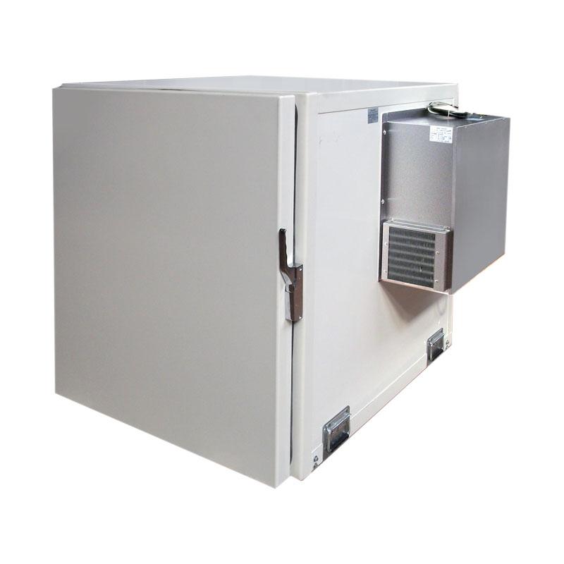 caisson frigorifique partner