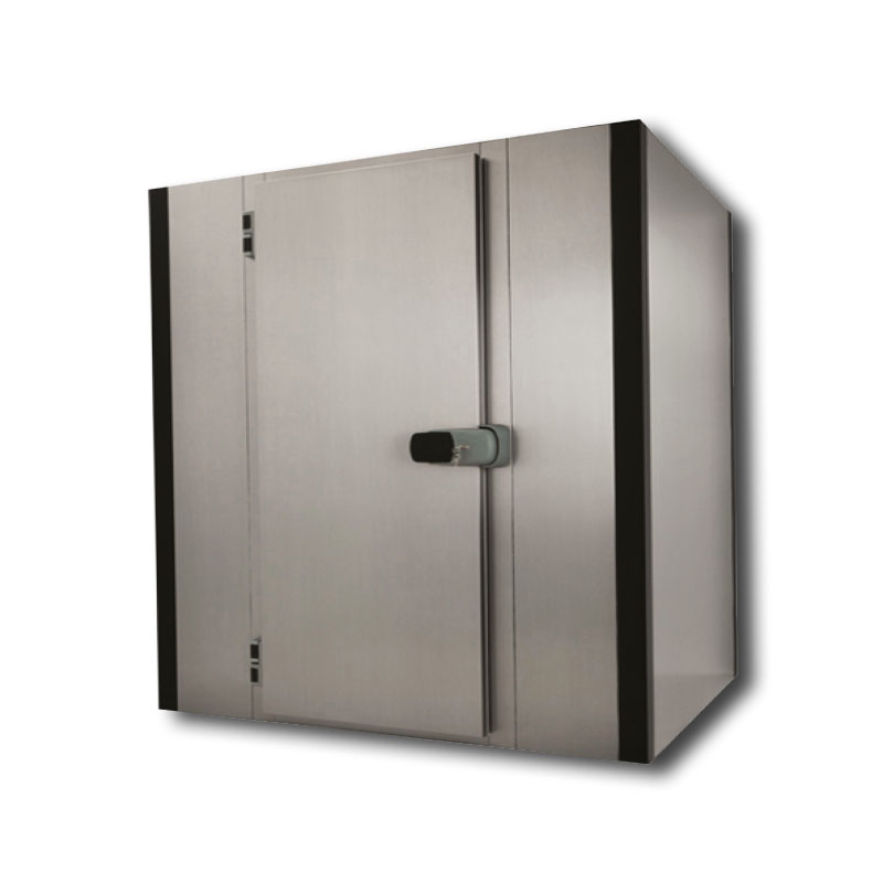Chambres froides MINIBOX