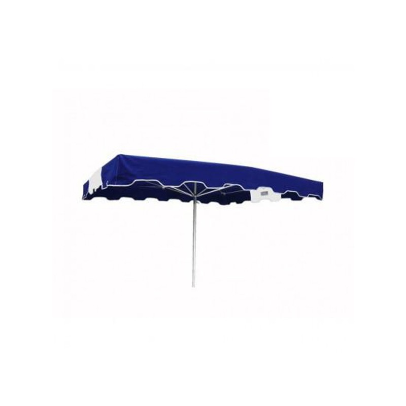 parasol pour vitrine