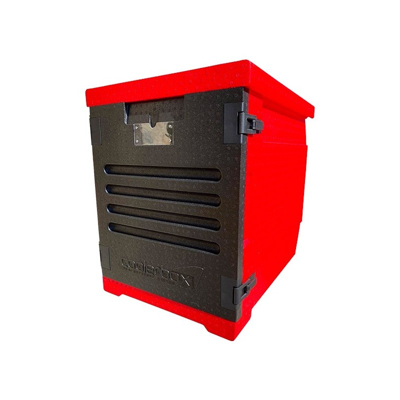 conteneur-isotherme-frontal-128-litres