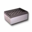 Coffres réfrigérés solaires 150L