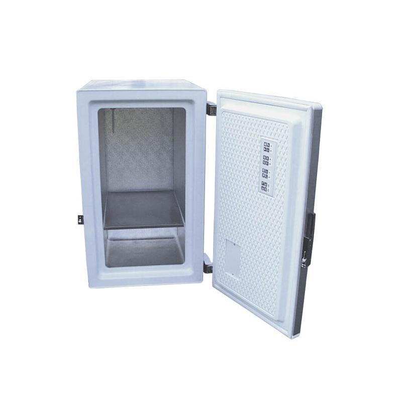 Coffres réfrigérés 150l...
