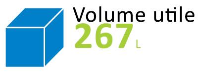 volume_169l_utile.jpg