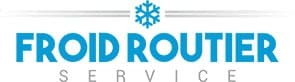 FROID ROUTIER SERVICE